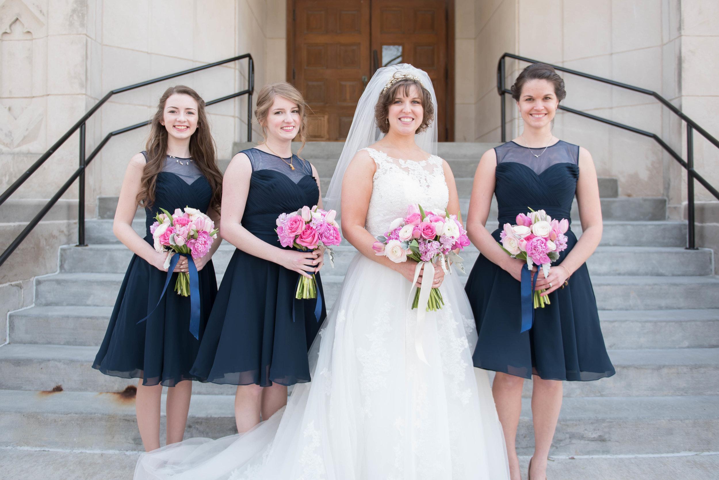 Slaby Wedding (37) .jpg