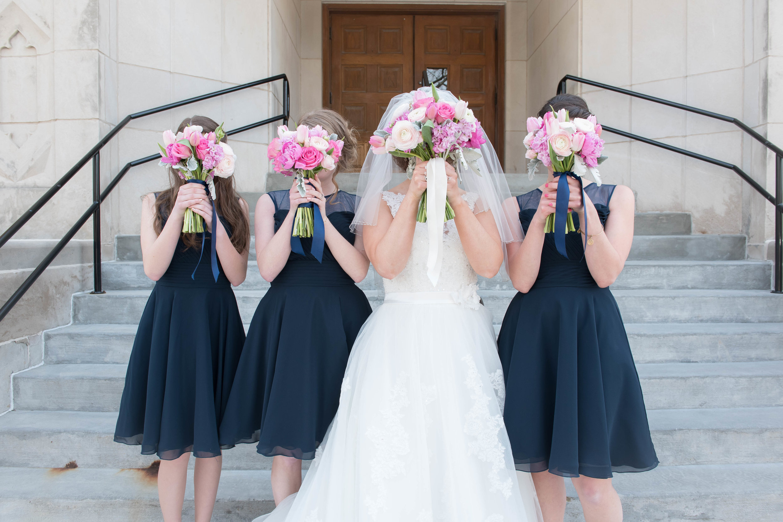 Slaby Wedding (41) .jpg