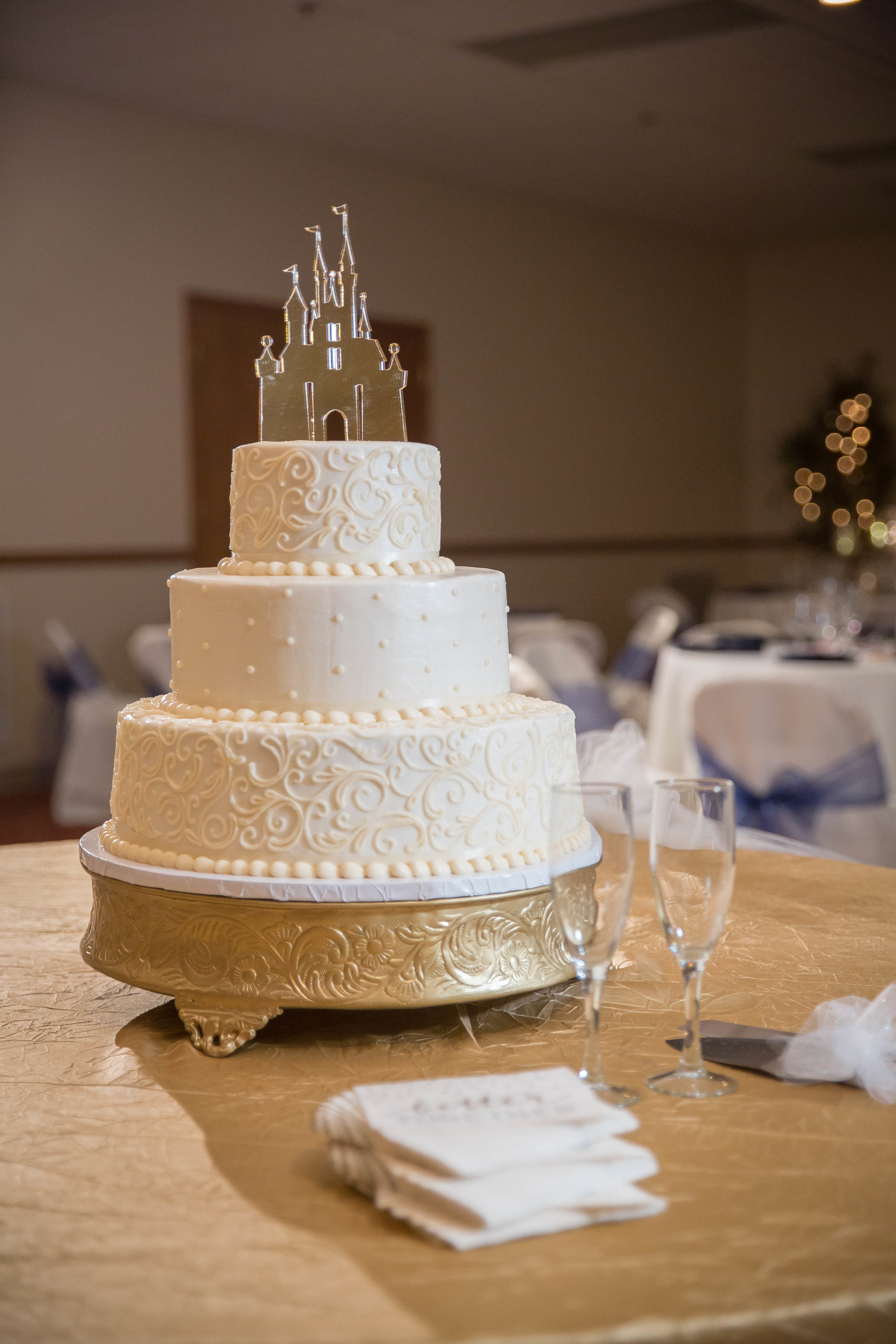 Slaby Wedding (7) .jpg