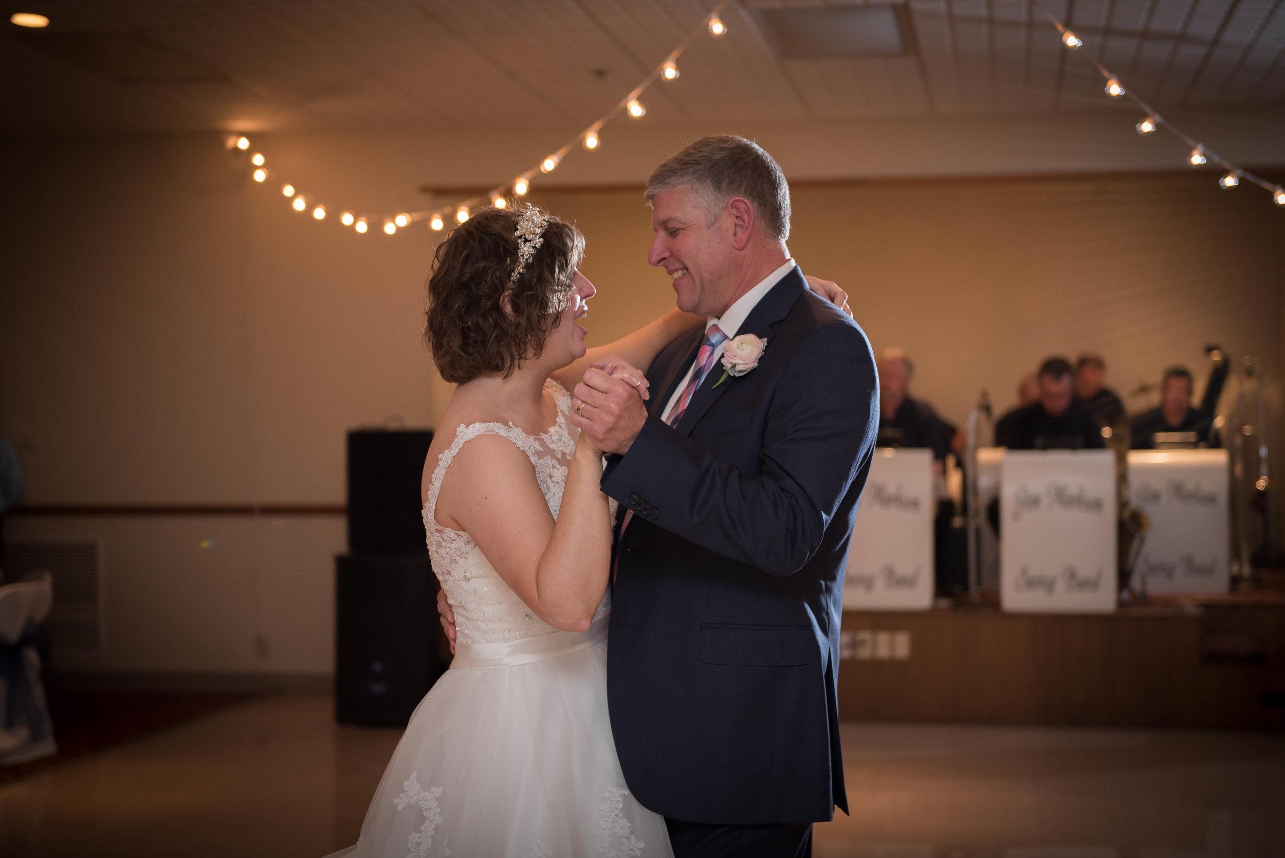 Slaby Wedding (47) .jpg