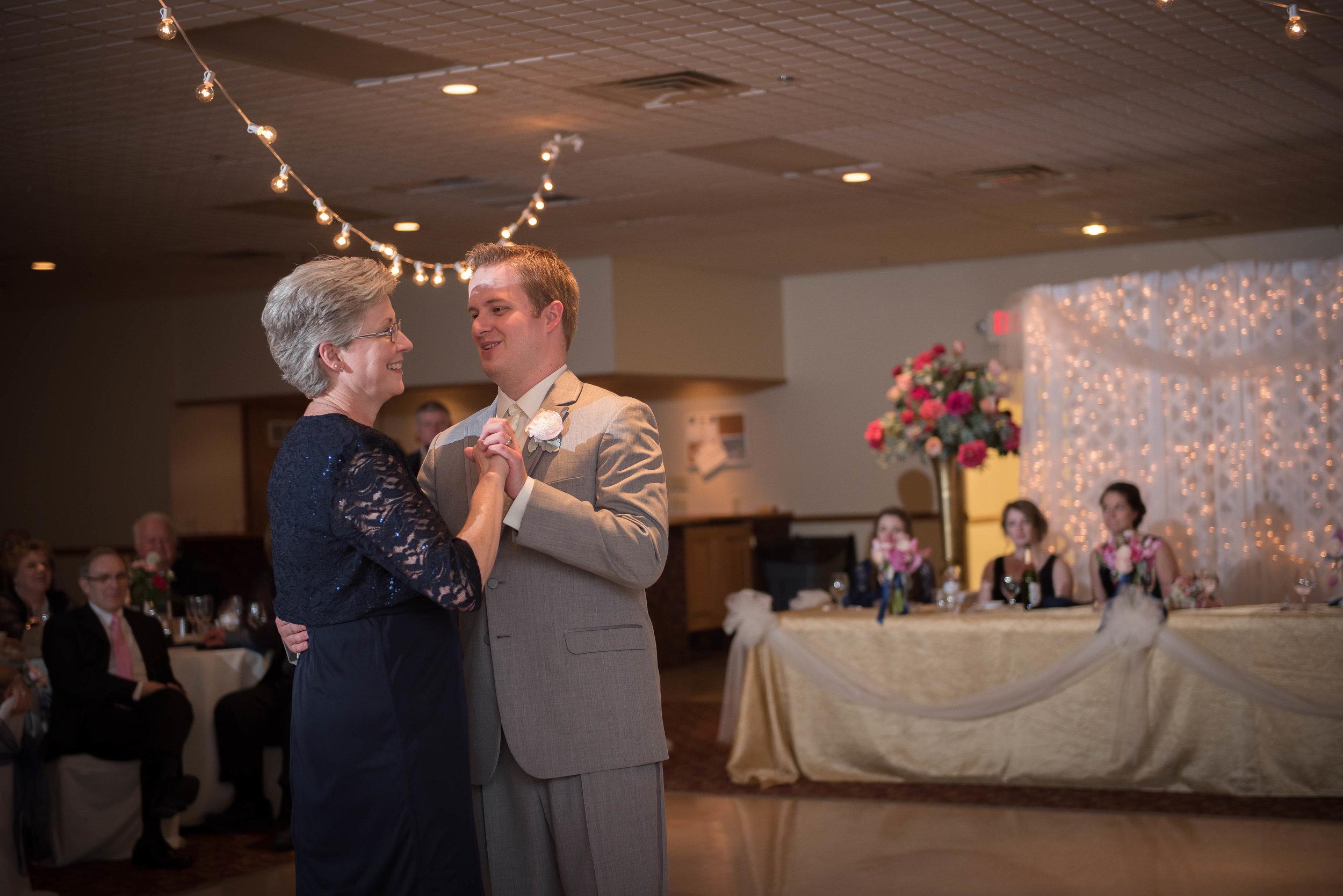 Slaby Wedding (48) .jpg