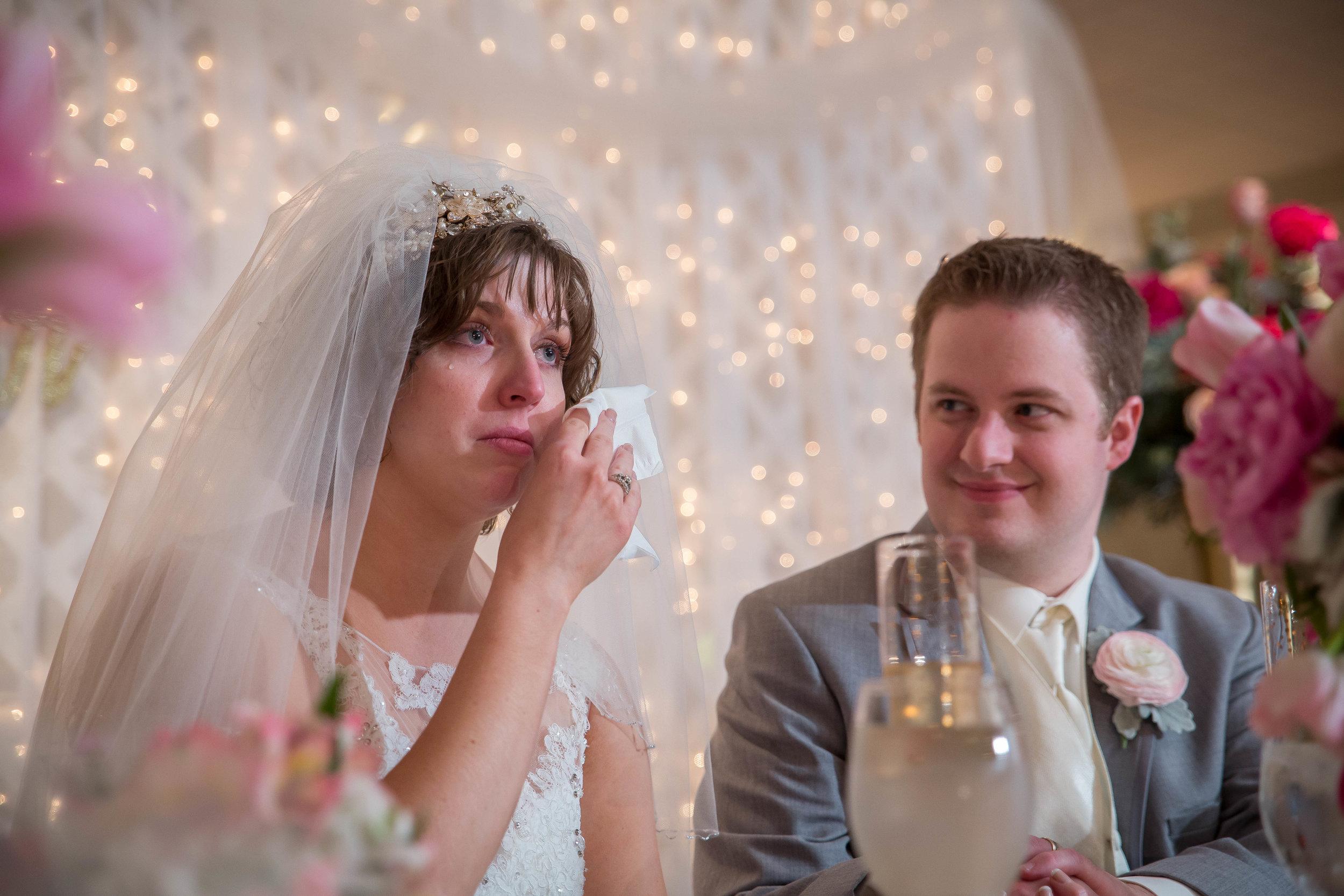 Slaby Wedding (14) .jpg