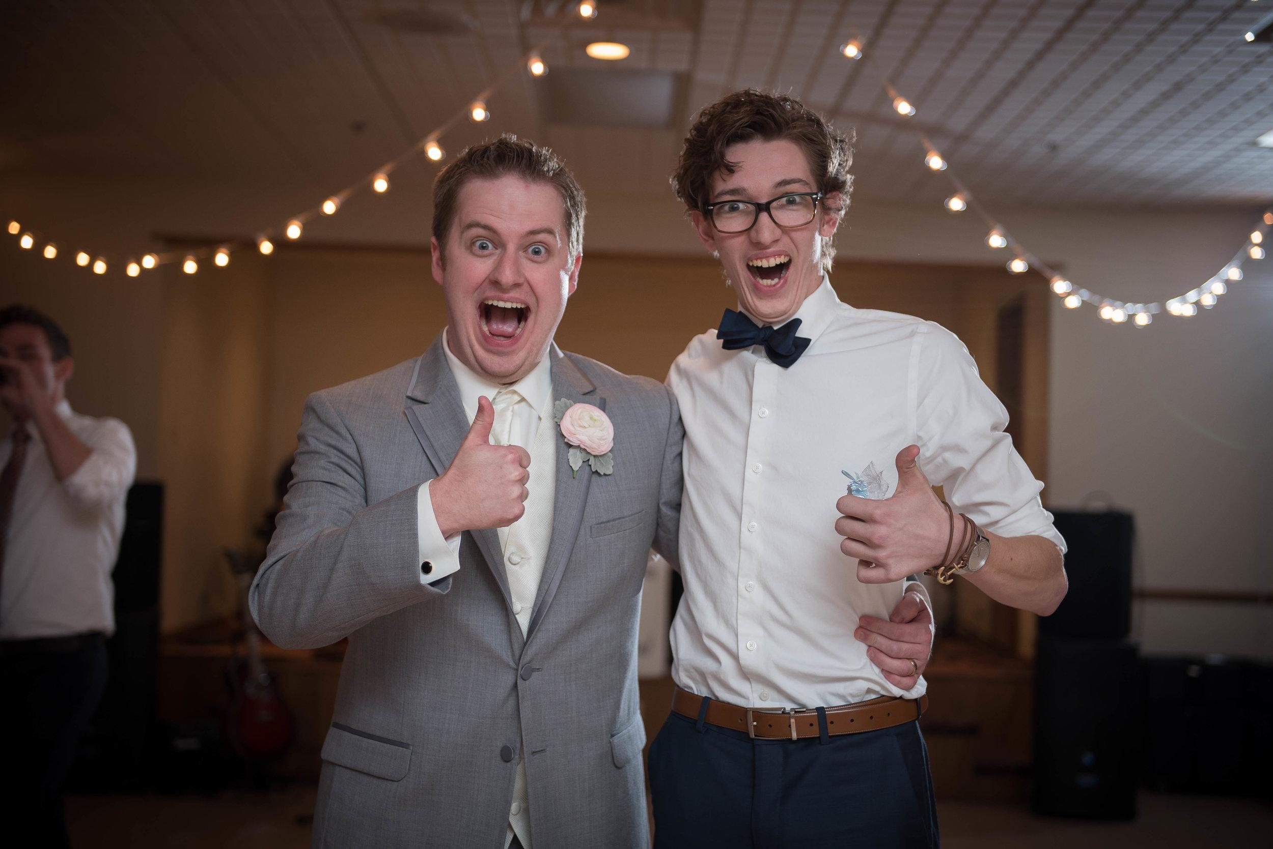 Slaby Wedding (52) .jpg