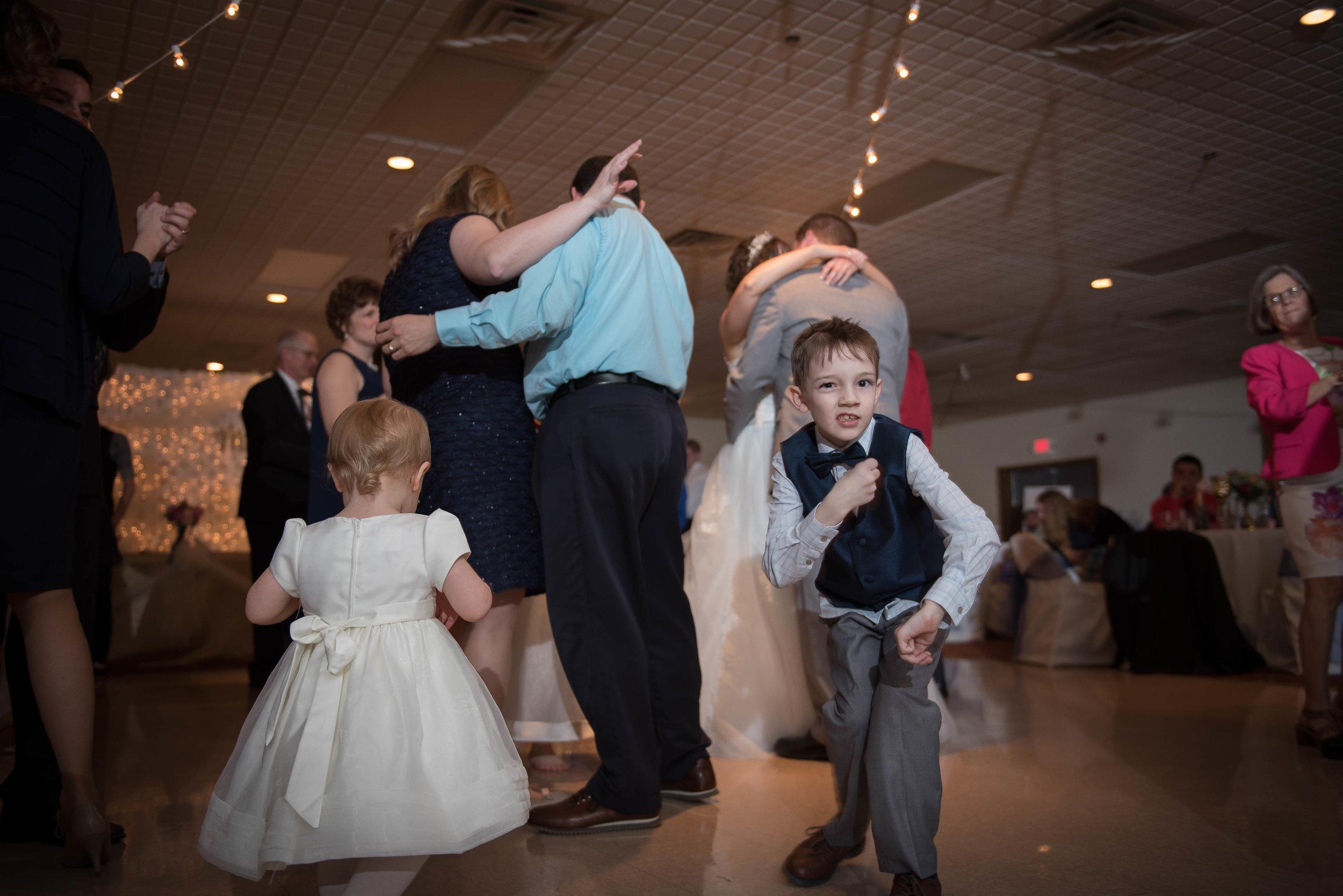 Slaby Wedding (56) .jpg