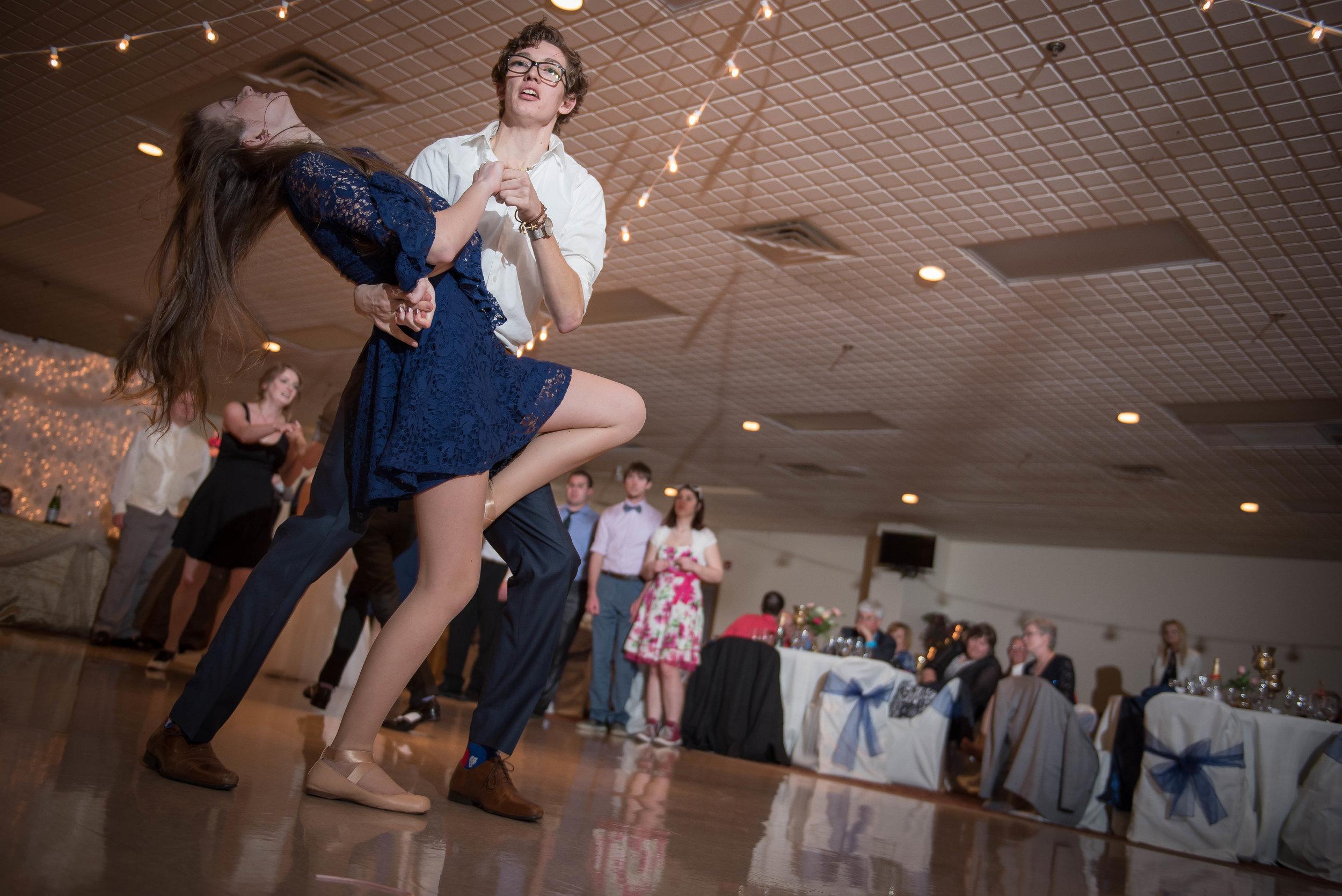 Slaby Wedding (61) .jpg