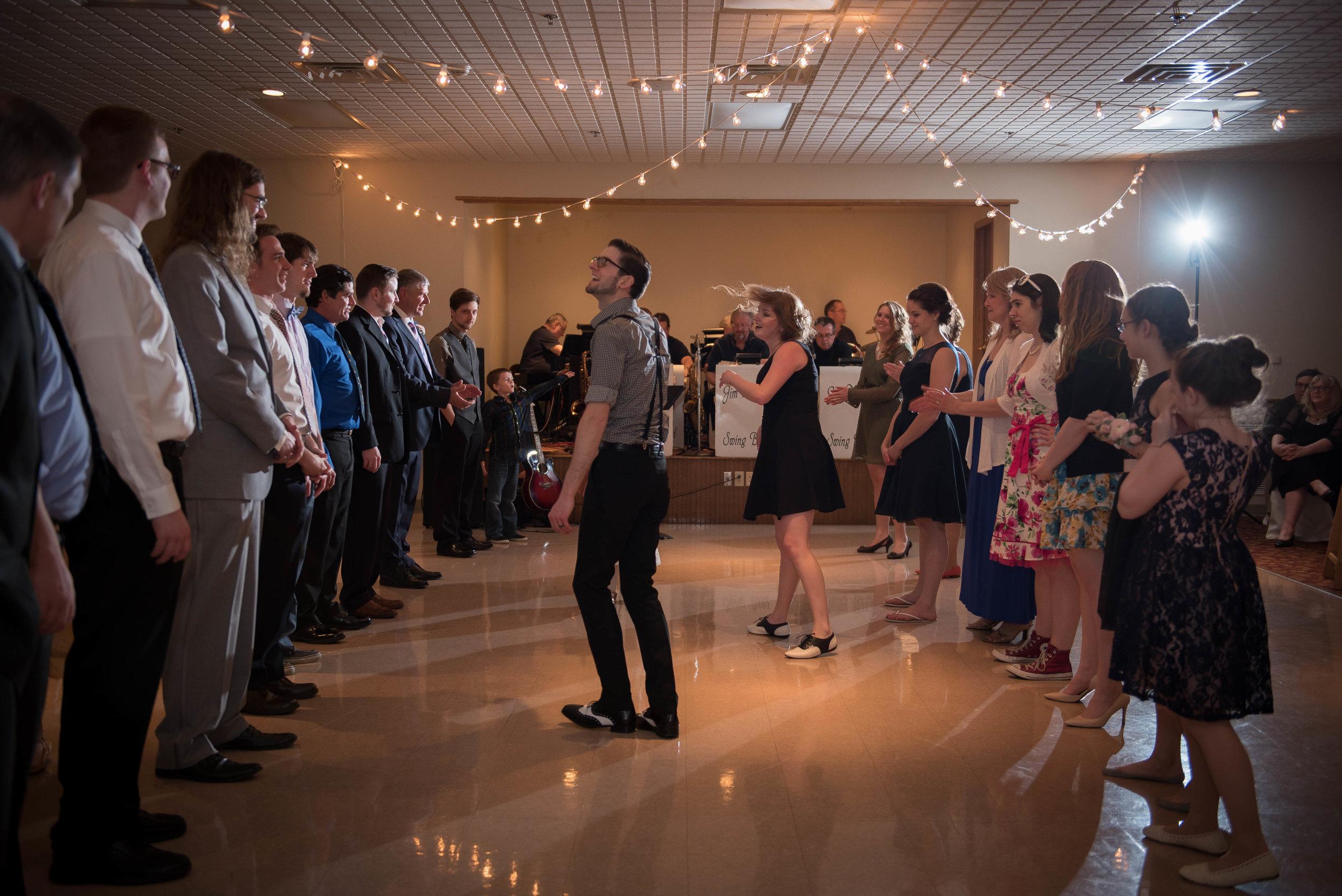 Slaby Wedding (62) .jpg