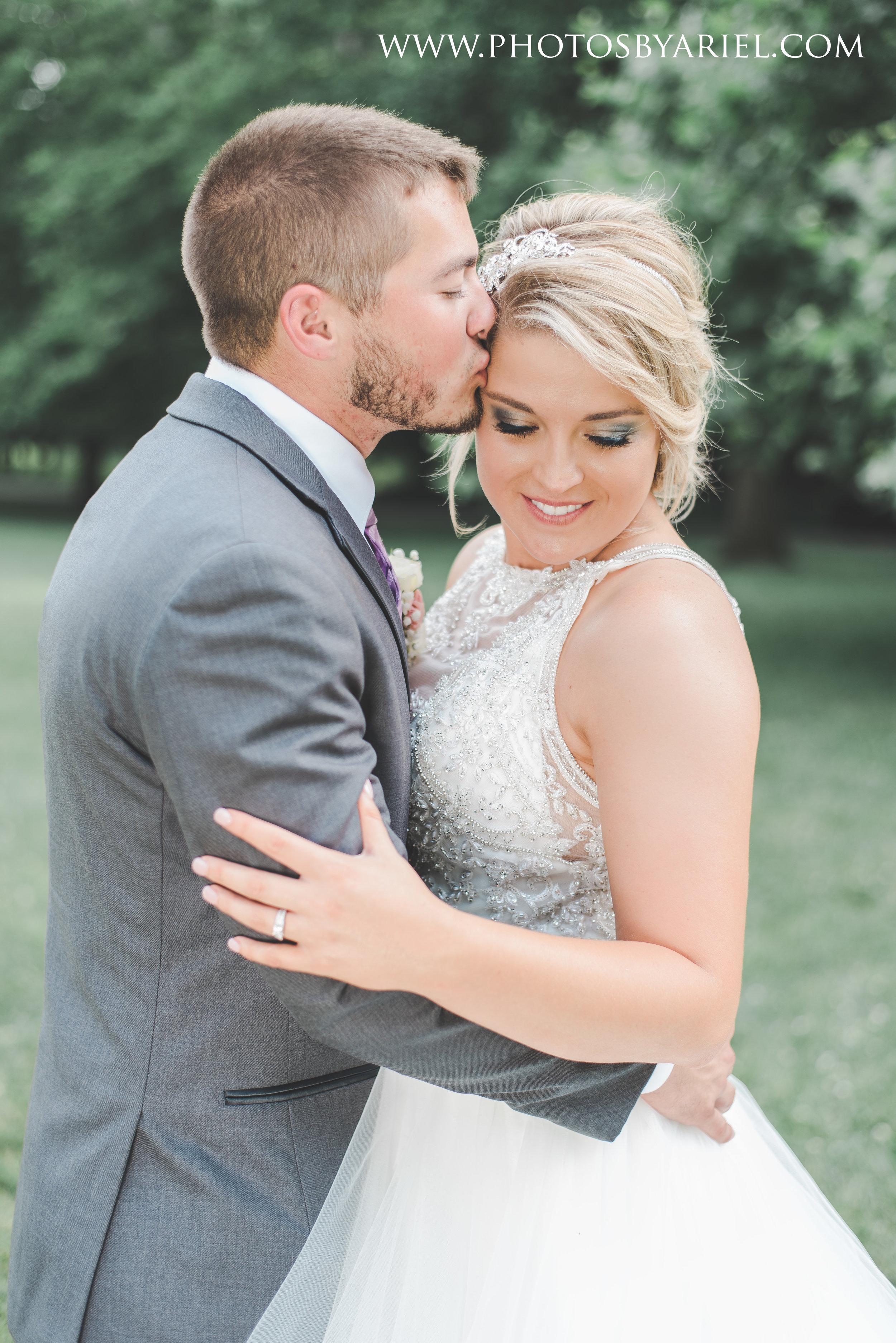 wedding photographer in central illinois, lincoln illinois, bloomington illinois, springfield illinois, peoria illinois