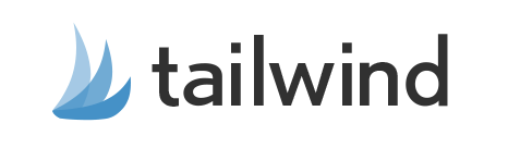 Tailwind - Tailwind is an Ah-MAZING app that I use to schedule all my Pinterest and Instagram posts. They are a partner with instagram and the minute I started using them my followers and engagement increased dramatically. The way everything is organized is user friendly whether you are working on a computer OR their app. I've tried other social media planning services and this one is HANDS-DOWN my favorite! All business owners should use this.Click here