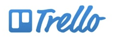 Trello - The only virtual to-do list that I know and love. The boards are so easy to manage and have a drag and drop layout! It is visually pleasing and easy to organize content for any business. Bonus: you can also use it to communicate projects with your team!