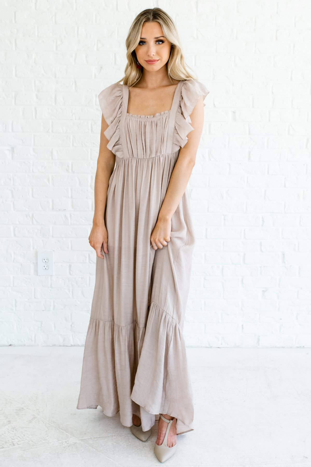 Sound_of_Music_Brown_Maxi_Dress_Front_2000x.jpg