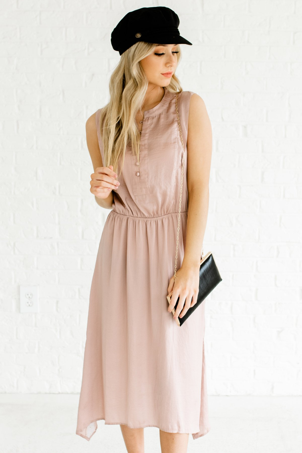 Make_Me_Blush_Beige_Midi_Dress_Front_2000x.jpg