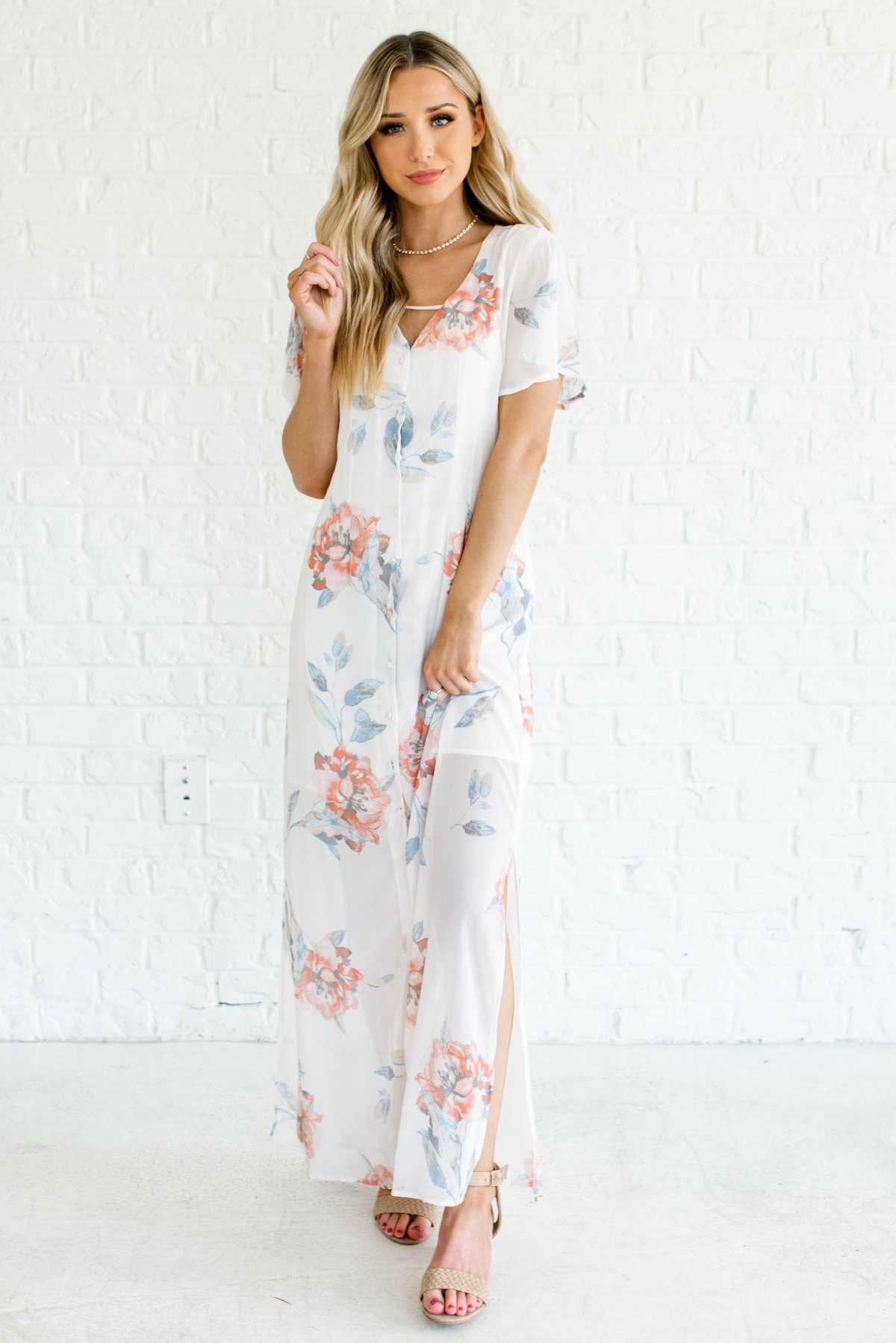 Peaceful_Mornings_White_Floral_Maxi_Dress_Full_Front_2000x.jpg