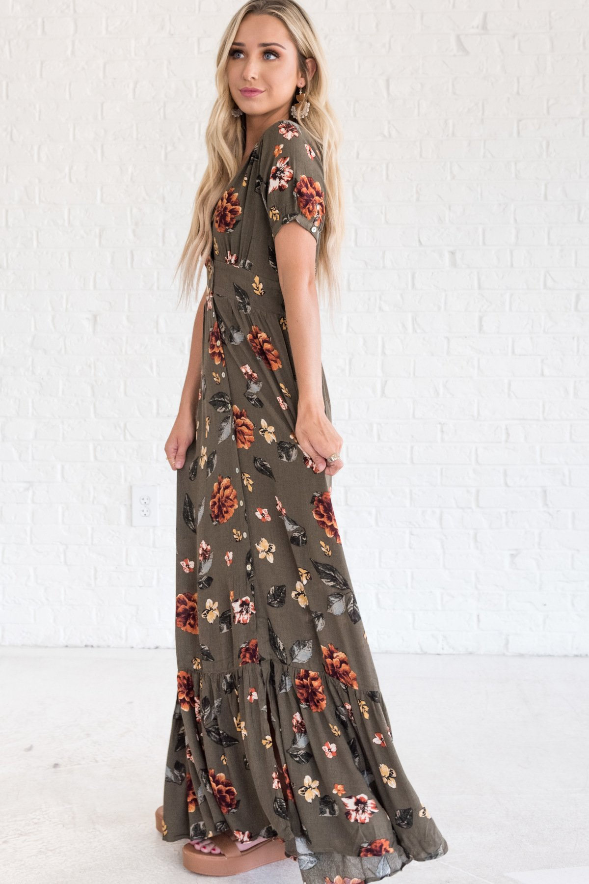 Stay_Humble_Olive_Green_Floral_Maxi_Dress-full_2000x.jpg