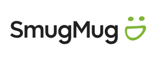 SmugMug Storage Subscription - Free 14 day trial and 15% of photo storage plans!