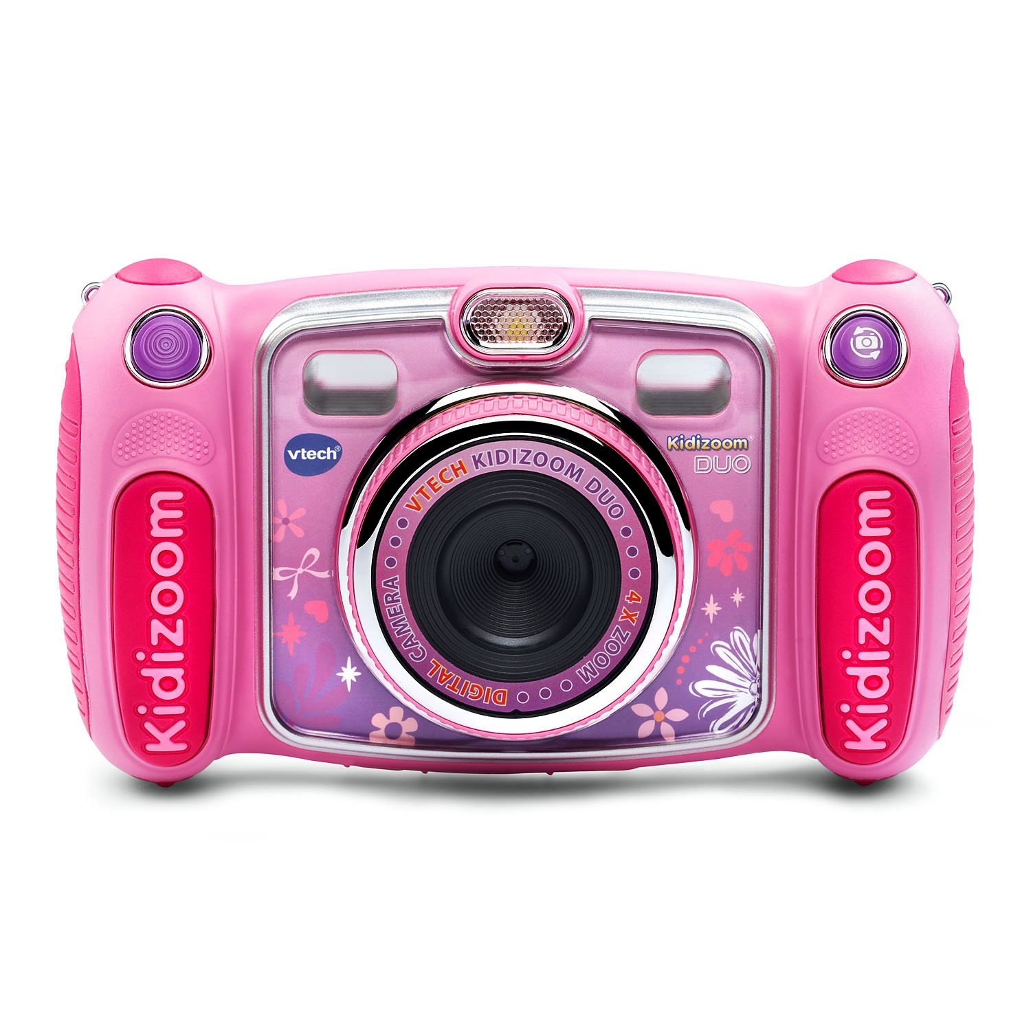Best camera's for every age, digital cameras for little kids, digital cameras for tweens, digital cameras for teenagers, digital cameras for adults, what camera to buy, best camera for kids, vtech kids camera, best camera for child photography, what camera should i buy, best camera for photography, best camera for photography beginners, best camera for moms, what camera should i buy quiz, photos by ariel, momtography 101, photography class, photography tips, how to use dslr camera