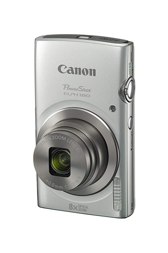 Best camera's for every age, digital cameras for little kids, digital cameras for tweens, digital cameras for teenagers, digital cameras for adults, what camera to buy, best camera for kids, vtech kids camera, best camera for child photography, what camera should i buy, best camera for photography, best camera for photography beginners, best camera for moms, what camera should i buy quiz, photos by ariel, momtography 101, photography class, photography tips, how to use dslr camera, best camera for teens, best dslr camera for teens, best camera for tweens, what camera to buy
