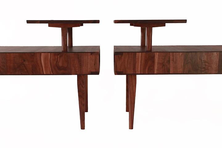 tables1.jpg