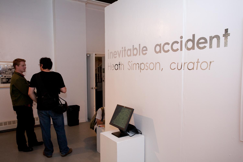 inevitable-accident_opening_photos_034.jpg