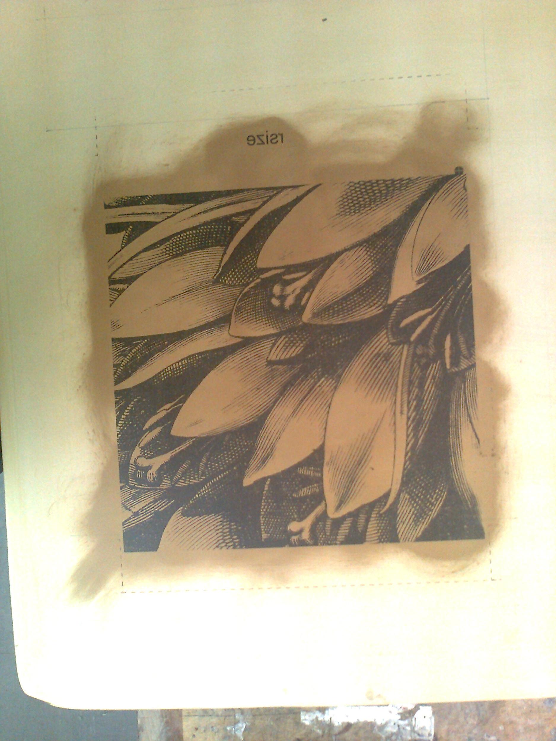 testimonial-i-iii-iii-progress-documentation-cellphone-sketchbook-010.jpg