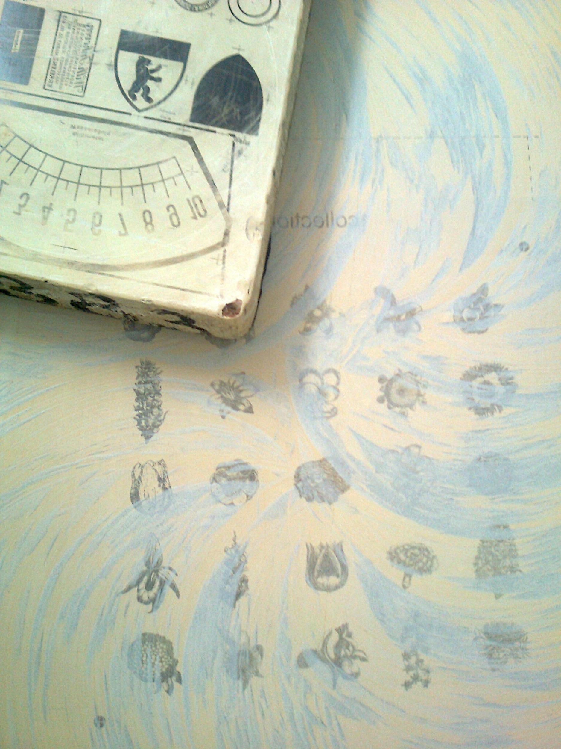 testimonial-i-iii-iii-progress-documentation-cellphone-sketchbook-025.jpg