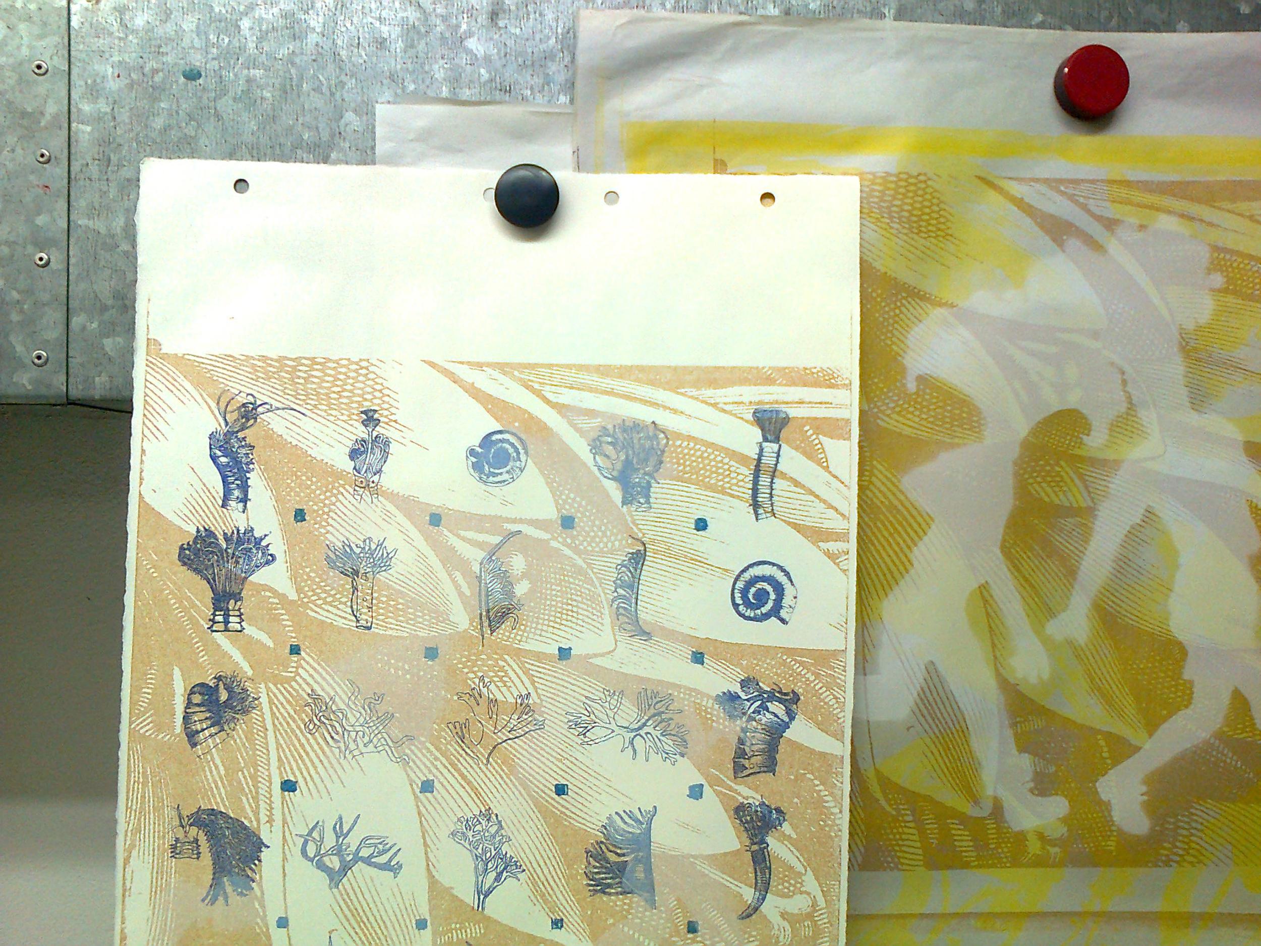 testimonial-i-iii-iii-progress-documentation-cellphone-sketchbook-030.jpg