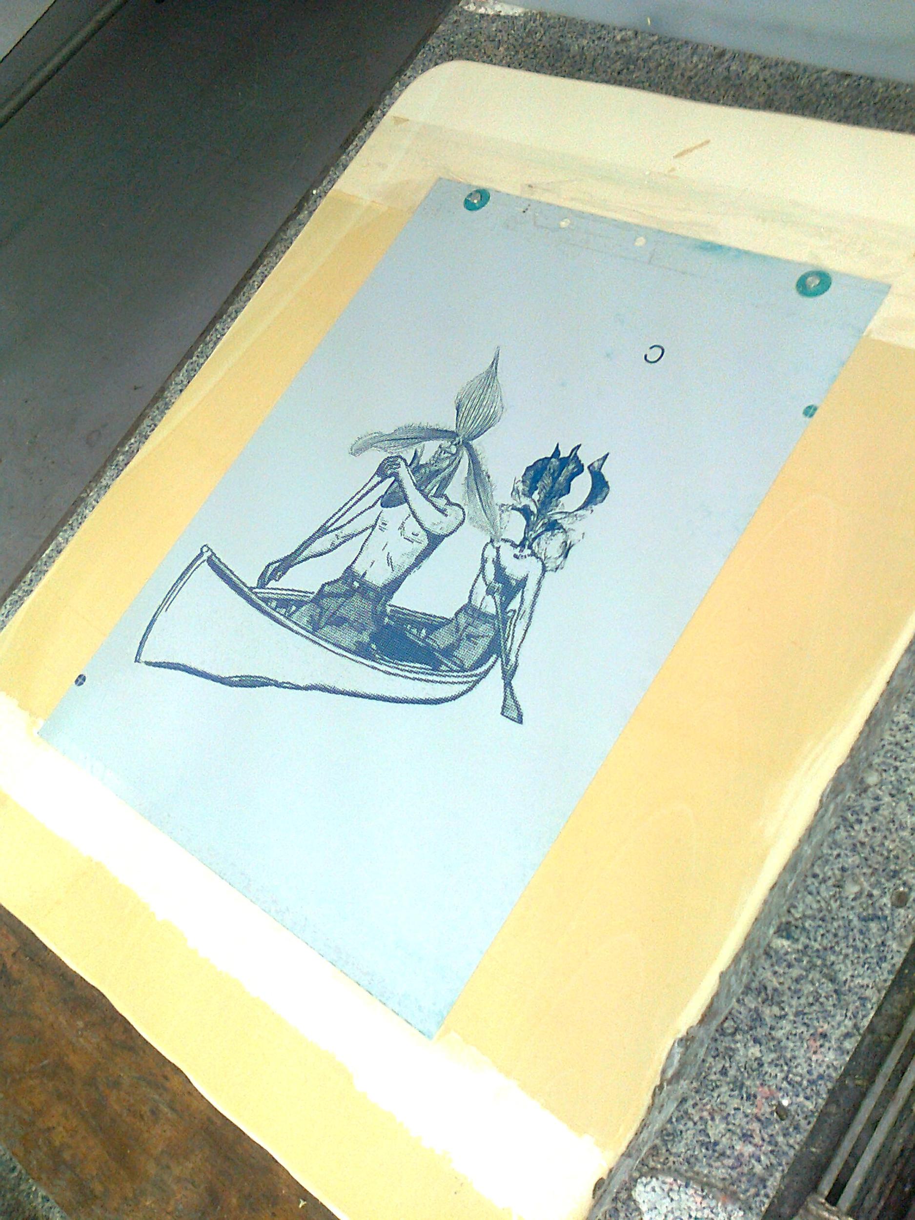 testimonial-i-iii-iii-progress-documentation-cellphone-sketchbook-038.jpg