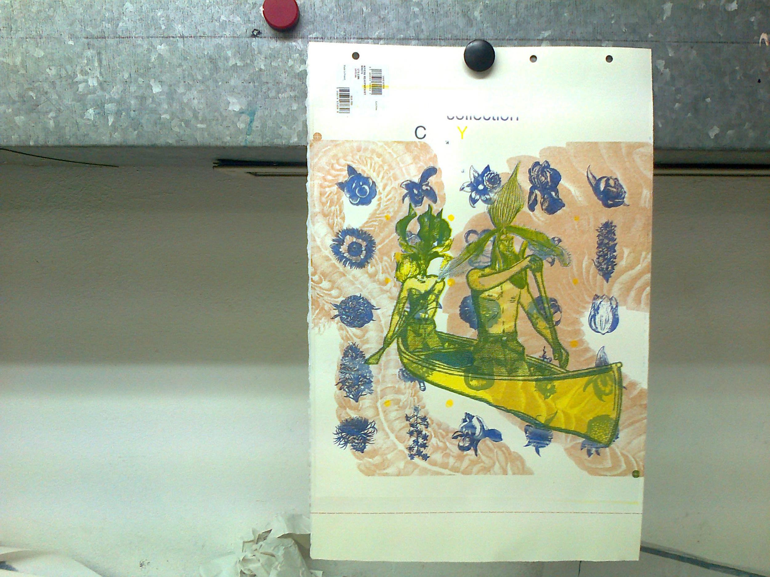 testimonial-i-iii-iii-progress-documentation-cellphone-sketchbook-043.jpg