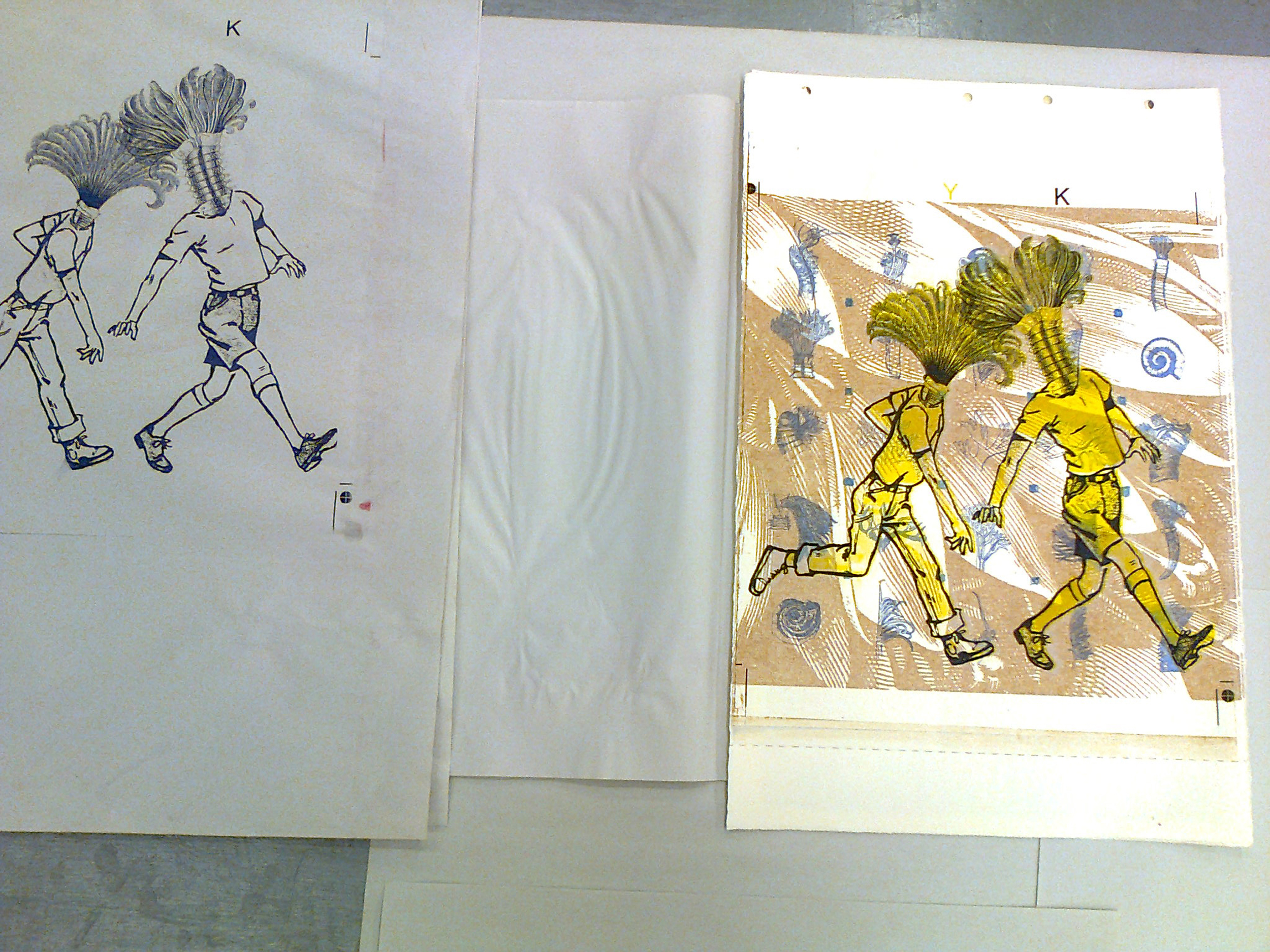 testimonial-i-iii-iii-progress-documentation-cellphone-sketchbook-059.jpg