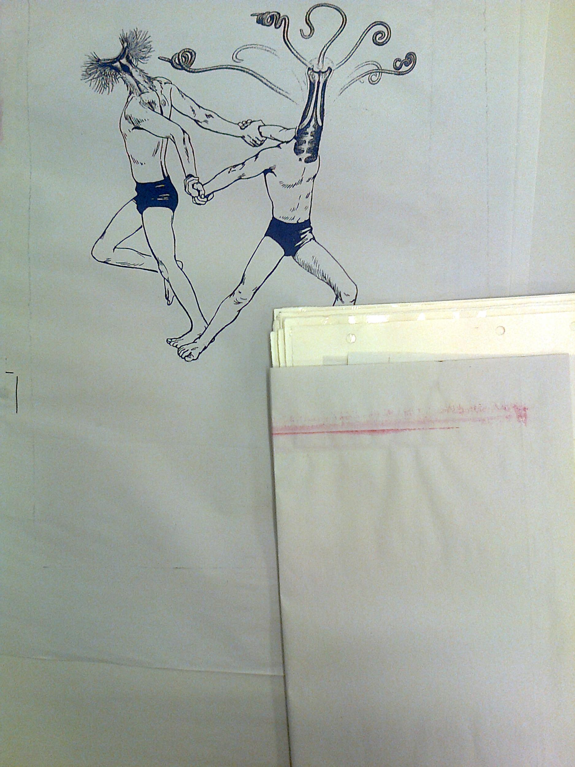 testimonial-i-iii-iii-progress-documentation-cellphone-sketchbook-064.jpg