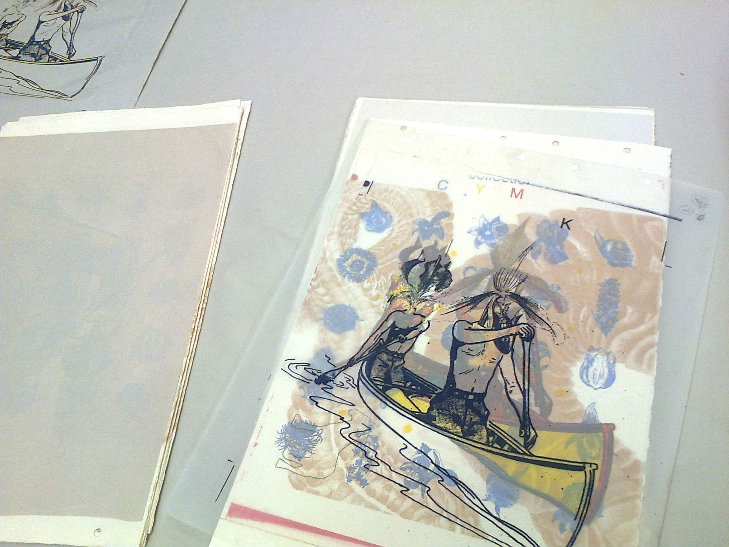 testimonial-i-iii-iii-progress-documentation-cellphone-sketchbook-069.jpg
