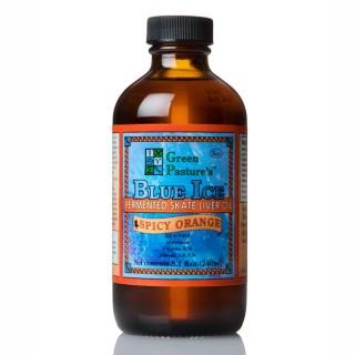 skate liver oil.jpg