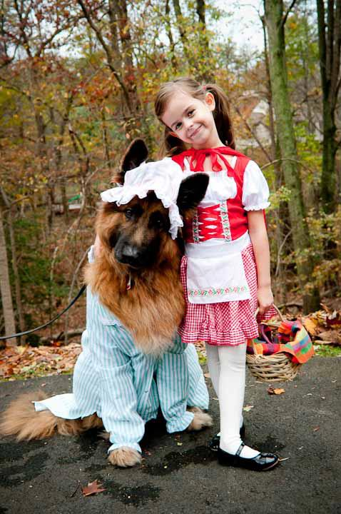 Trust me, I know all there is to know about getting rid of Halloween candy, because costumes like this earn Bella and Max more candy than they could ever know what to do with.