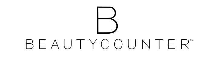 - I decided to become a consultant with BeautyCounter because I am passionate about their mission and commitment to get safer beauty products into the hands of everyone, and to change the way our country regulates the ingredients that go into our skincare and beauty products.Beautycounter's Never List™ is made up of more than 1,500 questionable or harmful chemicals that are never used as ingredients in their products. This includes the over 1,400 chemicals banned or restricted in personal care products by the European Union (the US bans only 30!), plus additional chemicals screened by Beautycounter and found to be of concern.But best of all, Beautycounter's personal care, skincare, and cosmetic products are super high end and make me look and feel beautiful. I use them myself and list my favorites (and only the ones I personally use for me and my family) in the Beauty and Personal Care portion of My Shop.While I am not compensated as a partner to post about Beautycounter or their products, I do receive commission for any products purchased through my site (please note that your price remains the same whether you buy by clicking on my links or otherwise). As with any of the products and brands I recommend, I truly love the brand, their mission, and their products.Click HERE to read more about why I chose to partner with Beautycounter.