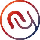 NEWTRITION NEWYOU - newtritionny.com