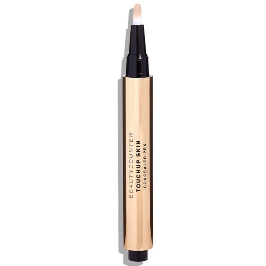 BEAUTYCOUNTERTouchup Skin Concealer Pen -