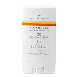 Beautycounter Countersun Mineral Sunscreen Stick SPF 30.jpg