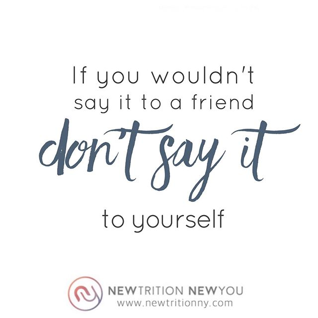 It's hard to be happy when someone is mean to you all the time. #benicetoyourself . . . . . . . . #itsnotadietitsalifestyle #relationshipgoals #respect #loveyourself #selflove #changeyourmindsetchangeyourlife #changeyourmindset #selfrespect #happiness #healthymindhealthybody #peaceofmind #healthy #fitfam #foodforthought #happy #mindfulness #mindovermatter #fitgirls #wisewords #simplerule #believeinyourself #wisdom #selfworth #newtritionnewyou #fitgirls #inspiration #happylife #positivevibes #positivemind
