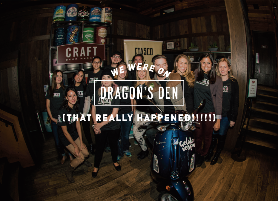 dragon den.png