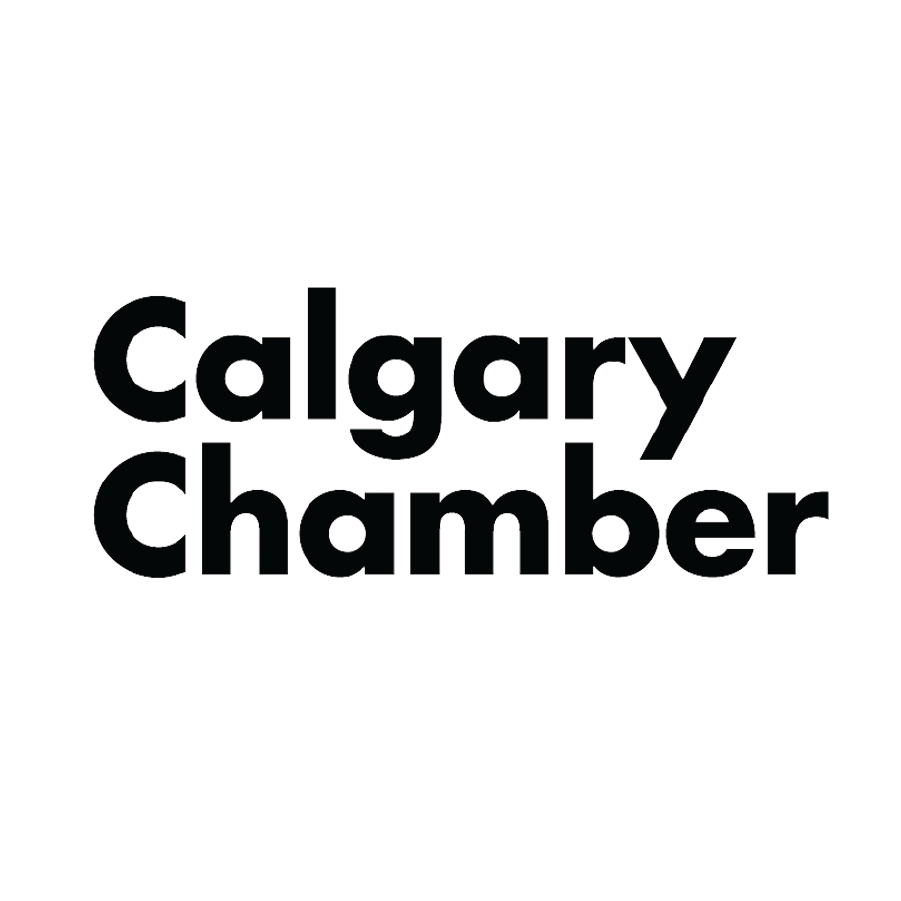 Chamber Logo-02.png