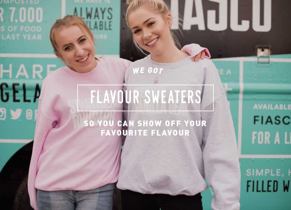flavour-sweaters.jpg