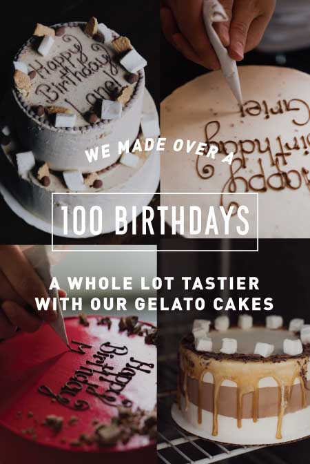 gelato-cake-update.jpg