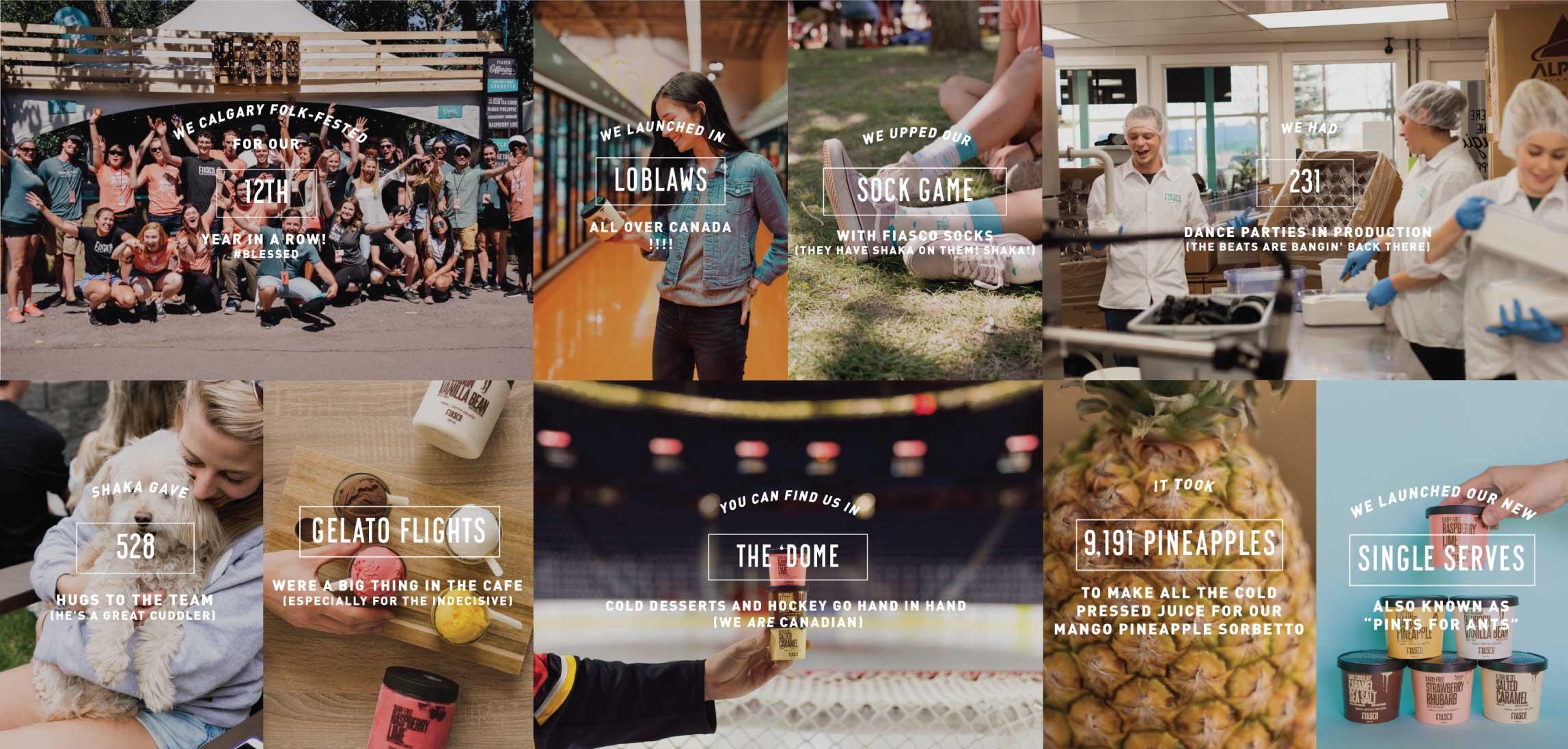 Annual-Report-Img-Website.jpg