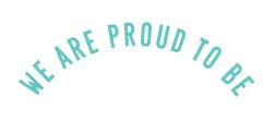 Proud-to-Be_WEB.jpg