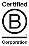 B Corp 3.png