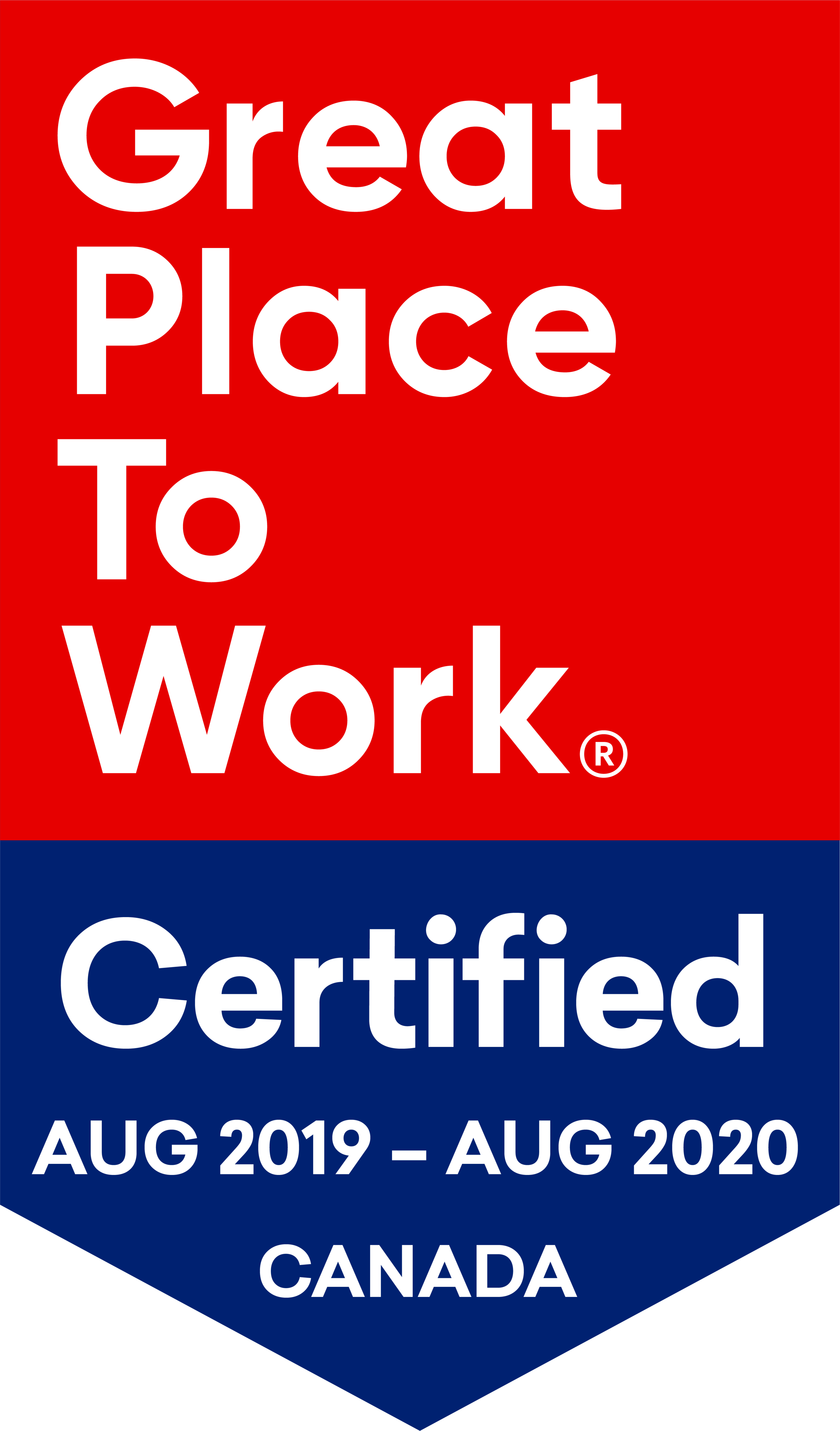 GPTW Certified - 2019-08 (Aug 2019 - Aug 2020) - EN.png