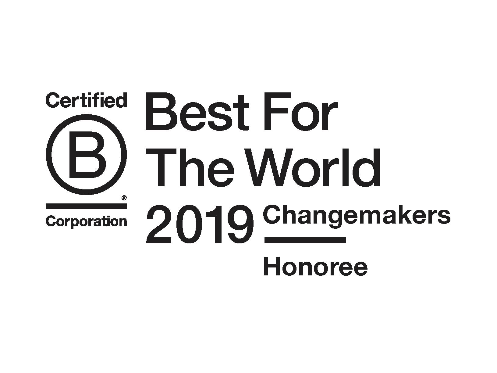 BFTW-2019-Changemakers-black.png
