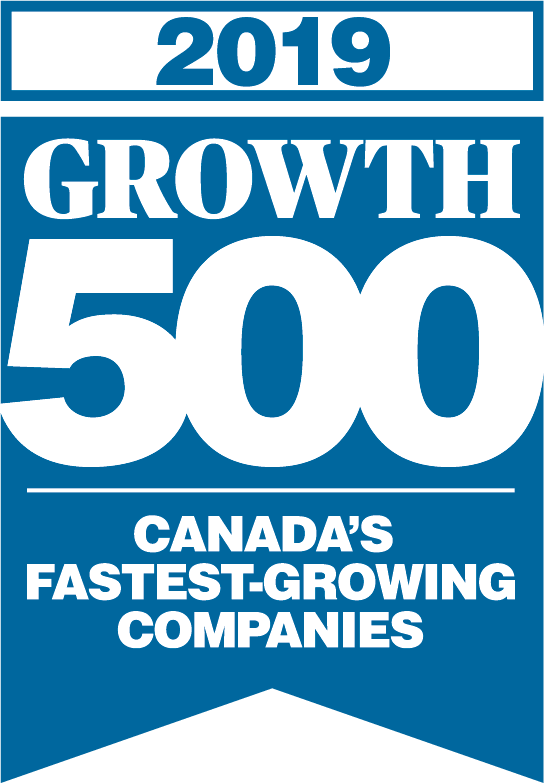 G500 Logo-2019-BLUE 2.png