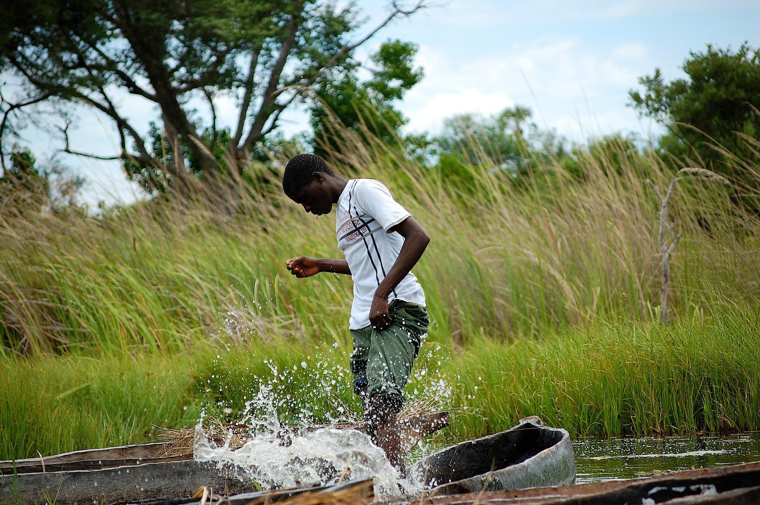 Botswana Boats_0823.jpg