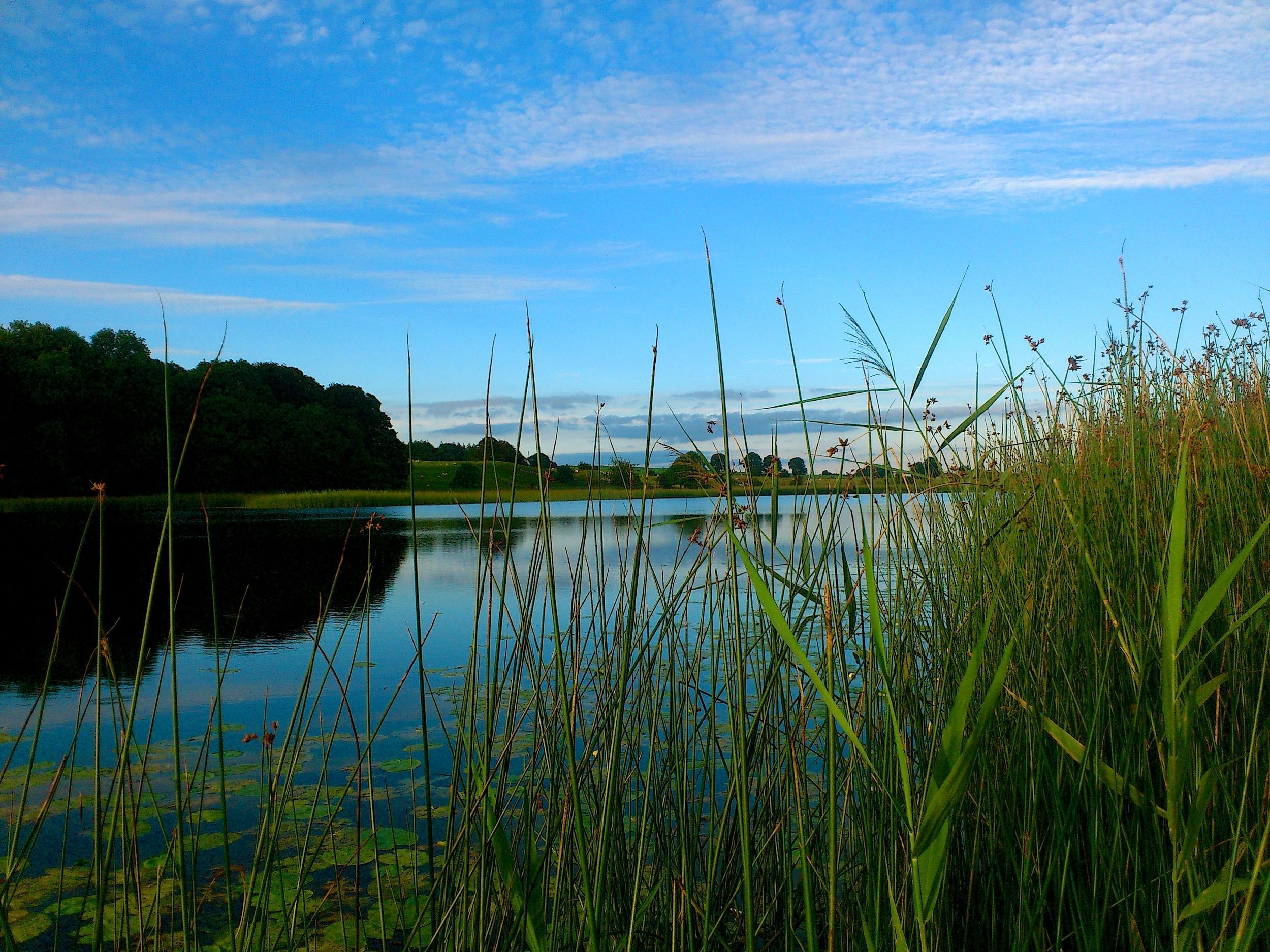 Croghan Lake_0927.jpg