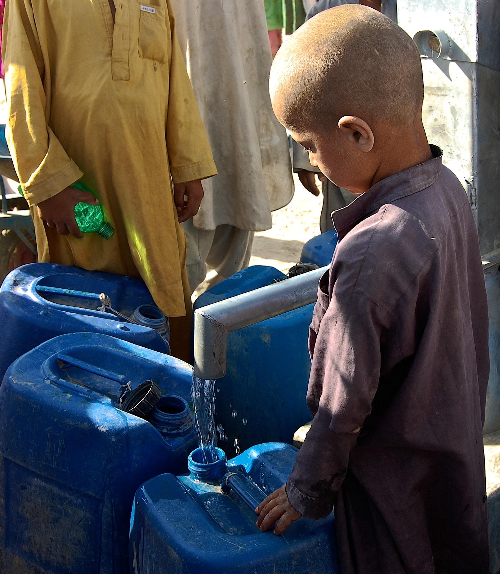 IDP CampAfghan_0893.jpg